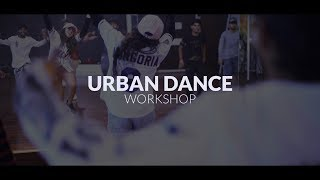 Urban+Dance+Workshop+%7C+Jogi+-+Punjabi+MC+%7C+Kings+United+%7C+Tanya+Bhushan