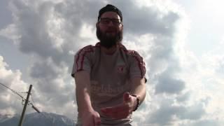 Caina - Tutto ciò che posso [VIDEO]