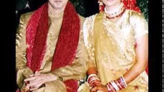 Neil (Ronit Roy) Real Life Wedding Scenes!! Itna Karo Na Mujhe Pyaar
