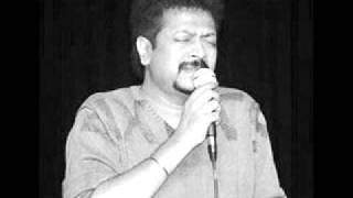 Bangla Folk - Guru Upay Bolo Na