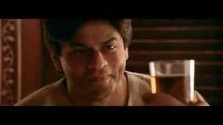 Another SRK scene 4m Devdas(MIND BLOWING!!!)
