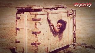 ইতিহাসের ভয়ঙ্কর ৩টি কারাগার    The Most Horrific Prison in History    Bengali