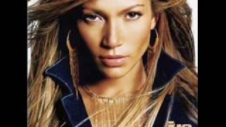 Jennifer Lopez - 12. I'm gonna be alright