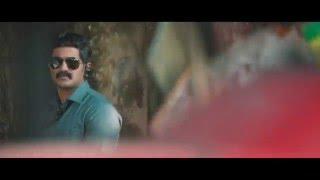KAMMATIPAADAM (Malayalam) - OFFICIAL TEASER - Starring Dulquer, Directed by Rajeev Ravi