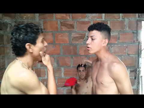 BATALLA DE GALLOS CALI VALLES T VS AKFREESTYLE FREESTYLE RAP COLOMBIA VS VENEZUELA
