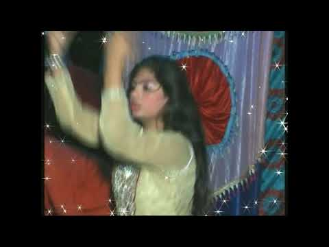 Xxx Mp4 Sexy Girls Stage Dancing Loveli Style Dance Romeo Style Best Dance 3gp Sex