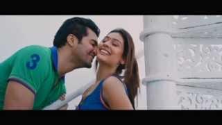 Iruvar Ullam Song Teaser - Vijay Antony - Vinay Rai, Payal Rajput