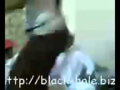Veil Burka Hijab Niqab.mp4