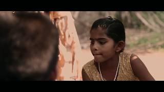 Janaki Ramula Premakadha || Telugu Short film 2017 || Directed by Dr Satyanarayana Vejju