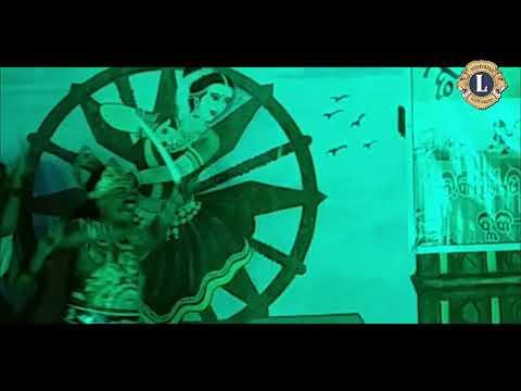 Xxx Mp4 Jay Jay Maa Song GOVT U P SCHOOL Chhatabar Recordance Video 3gp Sex