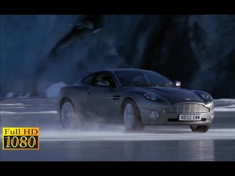 die another day download full movie in hindi