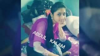 Chalkat hamro jawaniya ho raja bhojpuri hot song