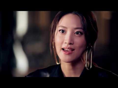 Xxx Mp4 자막 수현 클라우디아 킴 내기니 인터뷰 Claudia Kim Interview 3gp Sex