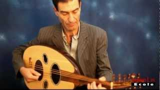 chanson Kabyle de Youcef abdjaoui _ ygouma oul