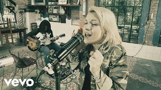 Priscilla Alcantara - Graça (Sony Music Live)