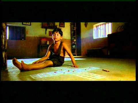 Xxx Mp4 Sithara Songs New Tamil Song Kangal Neeye From The Movie Muppozhuthum Un Karpanaigal 3gp Sex