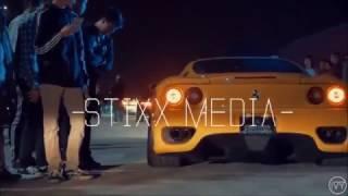 Freeman - Ndinosungirwei Lyrics [December 2016] Zim Dancehall HKD