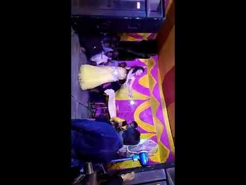 Xxx Mp4 Baliapur Amjhar Me Part Arkasta Of Singer Jhabu Tim 3gp Sex