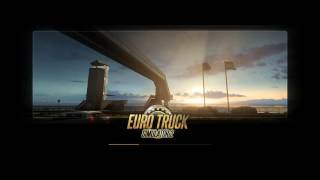 Free Download ETS2 1.26.0 with DLC Vive la France + Scandinavia + Going East [FREE] TORRENT