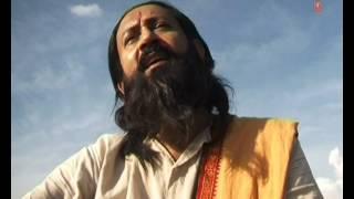Amar Chetona Chaitanya Kumar Sanu Bengali Devi Bhajan Kumar Sanu [Full Song] I Jenechi Jenechi Tara