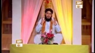 AAP sa dono jahan mein Nazar aya he nahin (Hafiz Khalil Sultan Ashrafi)