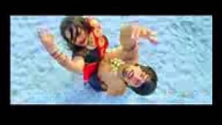 Bangla New Video Song 2015 Ochena Chhile By Belal Khan   Naumi