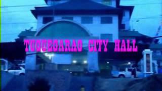 NEW TUGUEGARAO CITY HALL@F.Y.I.O.