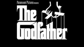 Gotfather