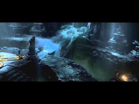 Diablo III Reaper of Souls - DOWNLOAD FULL VERSION