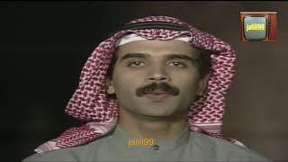 HD 🇰🇼 سولفي / محمد المسباح