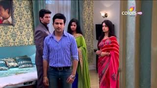 Sasural Simar Ka - ससुराल सीमर का - 25th March 2014 - Full Episode (HD)
