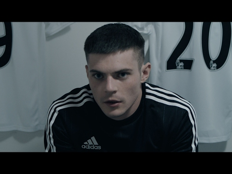Xxx Mp4 WONDERKID Trailer Film Following The Inner Turmoil Of A Gay Footballer 3gp Sex