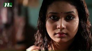 Bangla Drama Bihobal l Bhabna, Animesh Aich l Drama & Telefilm