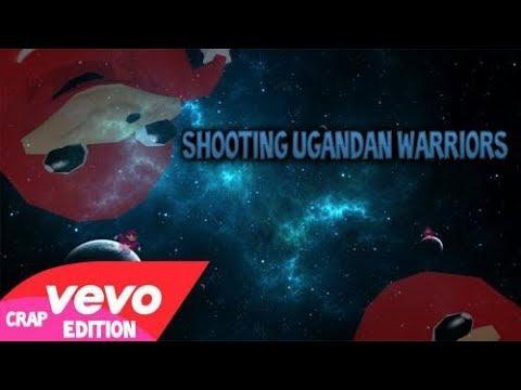 Xxx Mp4 Shooting Ugandan Warriors 3gp Sex