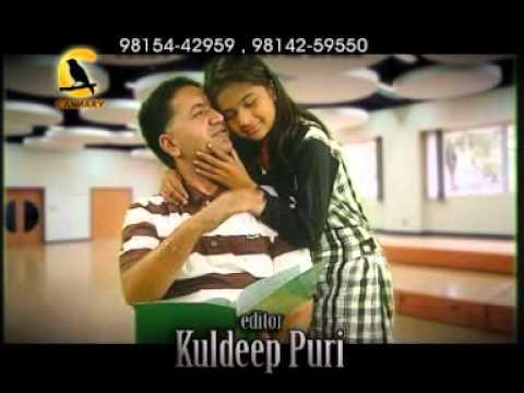 Xxx Mp4 Sukhdeep Pappu Sangla Wala Promo DAT 3gp Sex