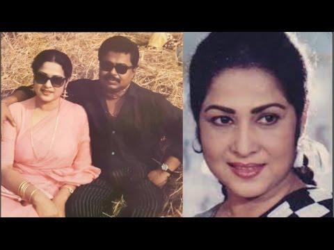 অভিনেত্রী রোজী আফসারীর জীবন কাহিনী !!! Biography of Bangladeshi Actress Rosy Afsari !!
