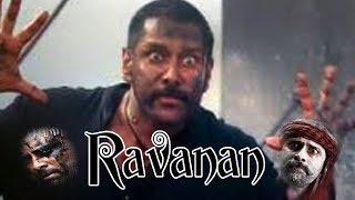 ChiyaanVikram Whatsapp status video Thani Oruvan   Theemai Dhaan Vellum Song Mix