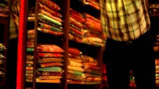 Sari - a film by Q