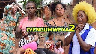 IYENGUMWENA PART 2 - LATEST BENIN MOVIES