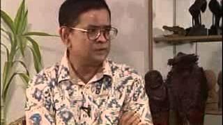 Amar Chobi  Episode 359