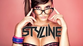 Best Music 24/7 Live Stream: New Electro & House 2016 Popular EDM Party Remixes Gaming Dance Mix