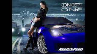 Ностальгия, Snoop Dogg ft. The Doors - Riders On The Storm (Need for Speed Undeground 2)