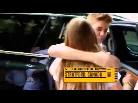 Xxx Mp4 Justin Bieber All Around The World NBC Special Part 2 2 3 3gp Sex
