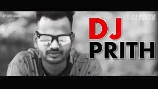 Zingat - Dj Prith - 2016 Remix