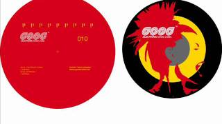 Kardinal-Aftervoice-Goog 10