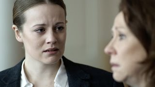 A confession - The Syndicate: Series 3 Episode 5 - BBC One
