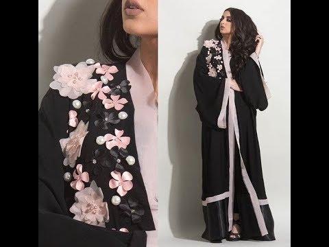 Xxx Mp4 Floral Abayas 3gp Sex