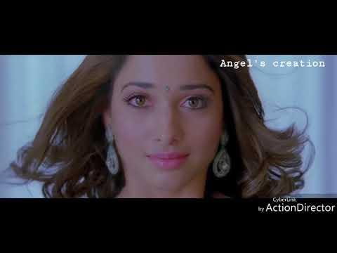 Xxx Mp4 Tamanna Bhatia Hottest NavelKiss 3gp Sex