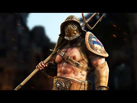 Xxx Mp4 For Honor Gladiator Class Historical Evaluation 3gp Sex