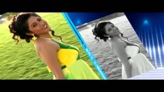 KEMITI KAHIBI | Romantic Film Song I SUPER MICHHUA I  Sarthak Music